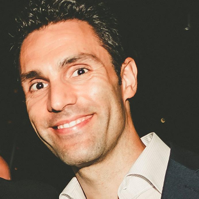 Marco Orsolini