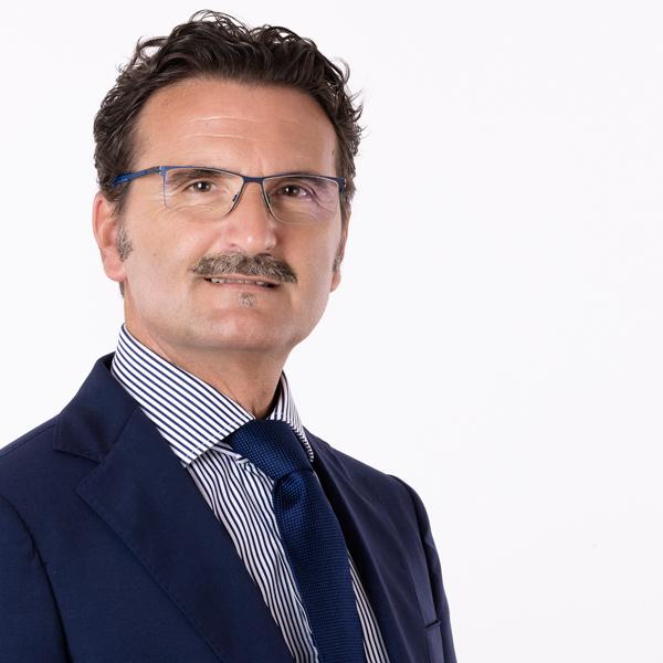 Roberto Nava
