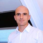 Matteo Camillini